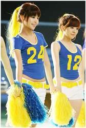Обувь для девочек ПОКОЛЕНИЯ Футбол-девушка комплект Баскетбол Болельщицы спортивный комплект удовлетворить одежды форма PEP Team Blue одежда