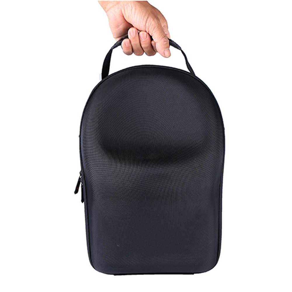 2019 новейший жесткий футляр для хранения, чехол, сумка, чехол для sony Playstation 4 PS4 VR (PSVR), гарнитура виртуальной реальности