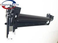 302M293010 DK 1110 1 pcs nova Unidade de Tambor para Kyocera FS1020 FS1025 FS1120 FS1125 FS1220 FS1320 FS1040 FS1060|Peças de impressora| |  -