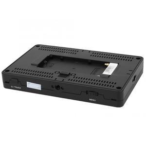 Image 5 - FEELWORLD F6 PLUS 4K Monitor 5.5นิ้วกล้องDSLR 3D LUT Touchหน้าจอIPS FHD 1920X1080วิดีโอ4K HDMI Field Monitor Dslr