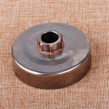 LETAOSK сцепления сменный барабан подходит для HUSQVARNA 36-41 136 137 141 142 бензопила 530047061