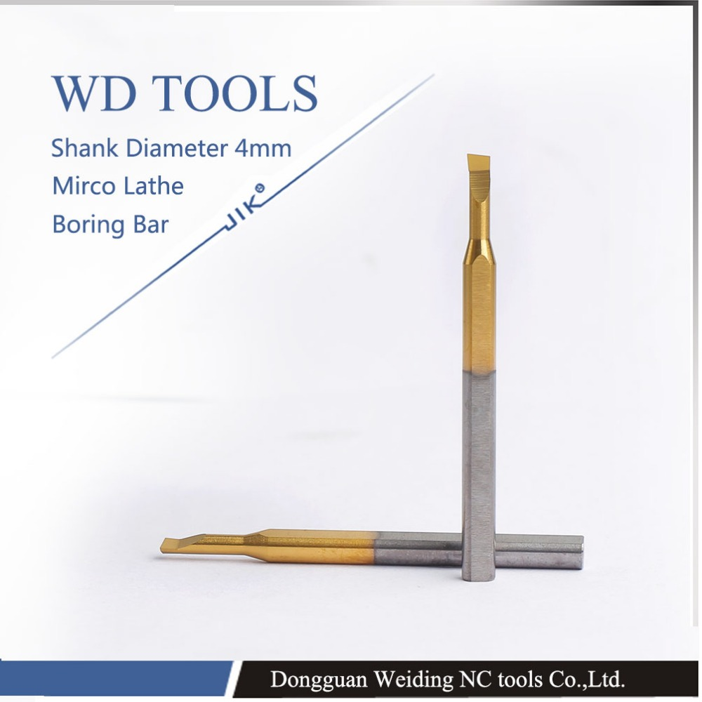 D4-5-20 Small hole boring cutter bar alloy boring cutter handle 4 mm path inner hole boring cutter boring and minimum 5mm крем для ног восстанавливающий интенсивный уход питание garnier 100 мл