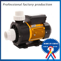 9.19TDA75 100 Resistant to Weak Acid and Alkali Water Corrosion Pump