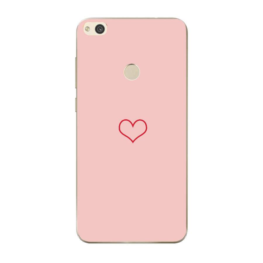 كابا حافظة لهاتف Huawei الشرف 7A فوندا الفاخرة غطاء لهواوي الشرف 7A برو Y6 رئيس 2018 P30 P20 لايت برو P الذكية 2018 2019 حالة