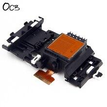 LK6090001 LK60-90001 печатающей головки для брата J280 J425 J430 J435 J625 J825 J835 J6510 J6710 J6910 J5910 J430W J435W