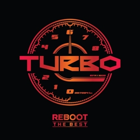 TURBO THE BEST ALBUM - REBOOT RELEASE DATE 2015.01.23  KPOP bigbang 2012 bigbang live concert alive tour in seoul release date 2013 01 10 kpop