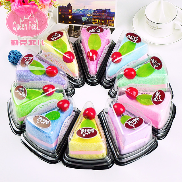 Teachers Day Activities Creative And Practical Wedding Gift Boxed