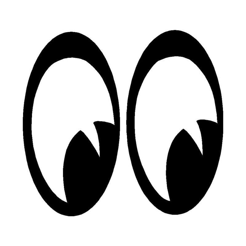 Search Moon Eyes Logo Vectors Free Download Mvlc