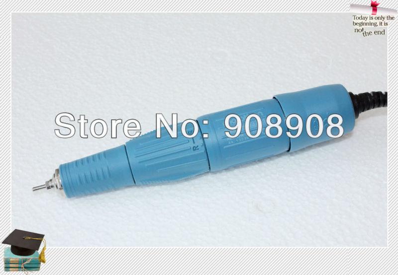 Original Korea hammaste lihvimise ehted Jade merevaigust kest - Elektrilised tööriistad - Foto 2