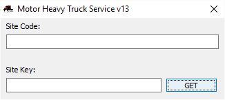391d7526769e ⑧Motores camiones de servicio 2013v13 KeyGen - a73
