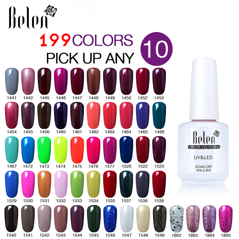 Shellac nail polish suppliers usa