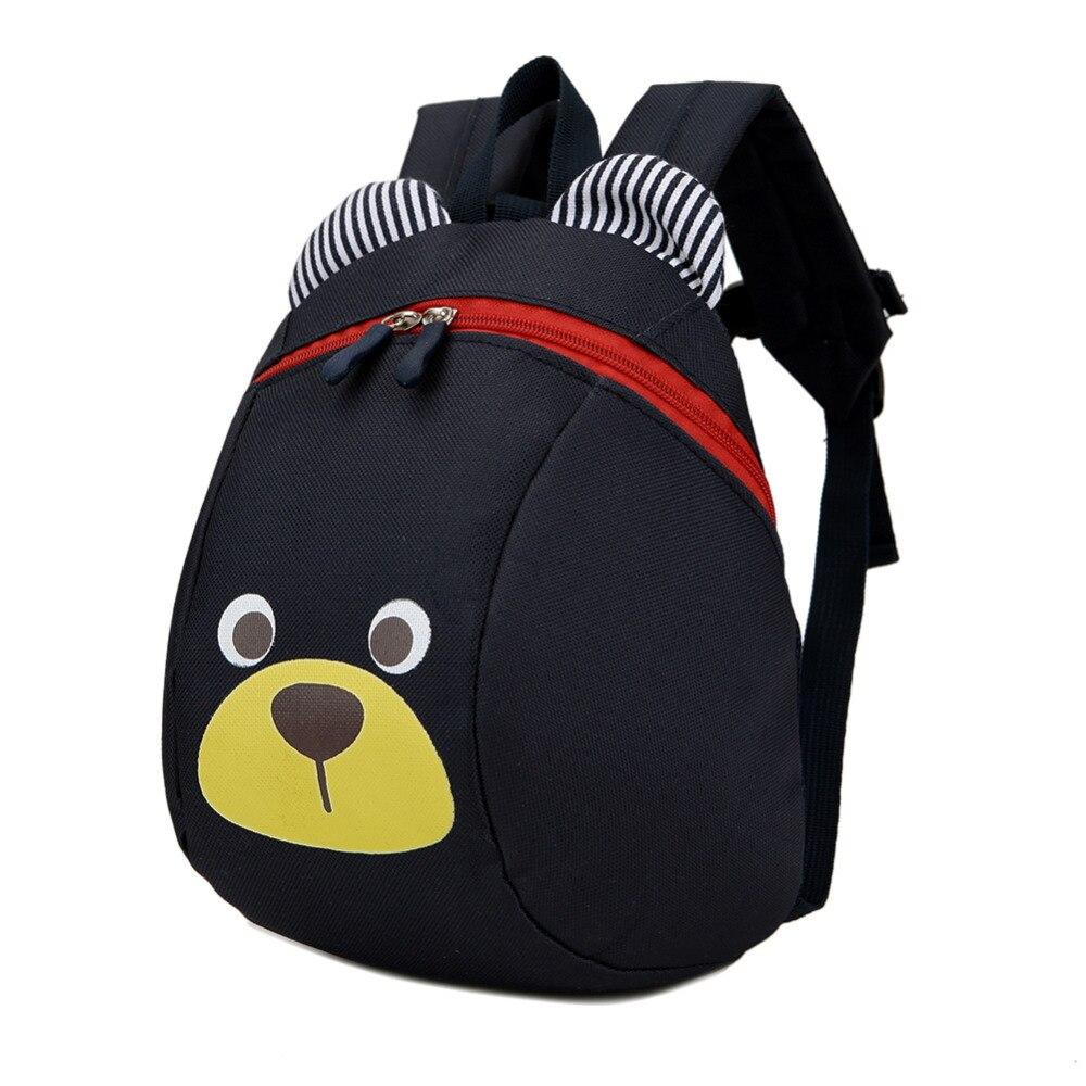 Plush-Backpacks-Anti-lost-Kids-Baby-Bag-Cute-Animal-Dog-Children-Backpacks-Kindergarten-Bag-Aged-1-3-3
