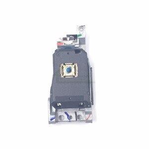 Image 2 - E house for Playstation 2 KHS 400C KHS 400C Laser Len Driver Optical replacement for PS2 400C Laser len