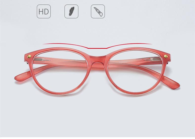 55208f1d0c KOTTDO Retro Cat Eye Glasses Frame Optical Glasses Prescription Glasses Men  Eyeglasses Frames Oculos De Grau Feminino ArmacaoUSD 2.64 piece