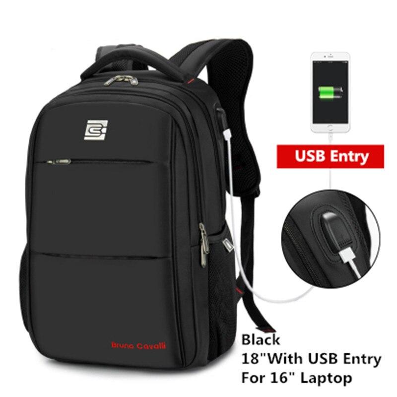 Jacodel 14 15 15,6 16 17 17,3 hüvelykes laptop táska nagy - Laptop kiegészítők - Fénykép 3