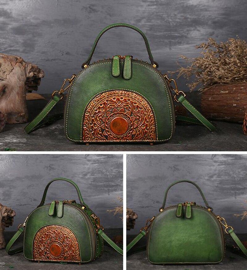 handbag-819 (13)