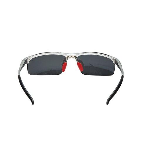 ALBASSAM BRAND DESIGN Classic Polarized Driving Sunglasses Mens Retro Male Goggle Sun Glasses For Men Brand Luxury Mirror Shades Multan