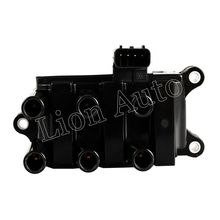 Ignition Coil For Ford Mondeo USA Freestar MAZDA 2 5 4 2L 1998 1F2U 12029 AC