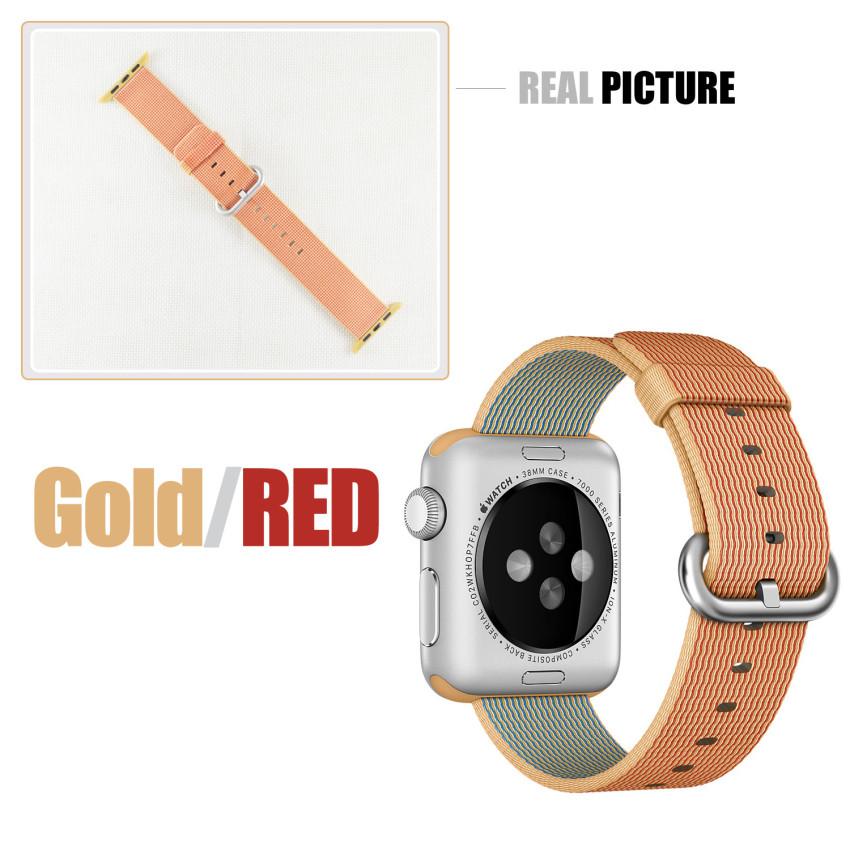 Gold-2-