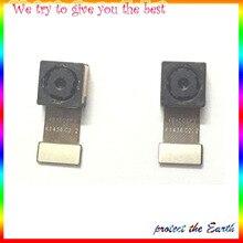 100% оригинал новый назад камера заднего вида для lenovo vibe x2 x2-cu x2-to камеры flex кабель запасные части