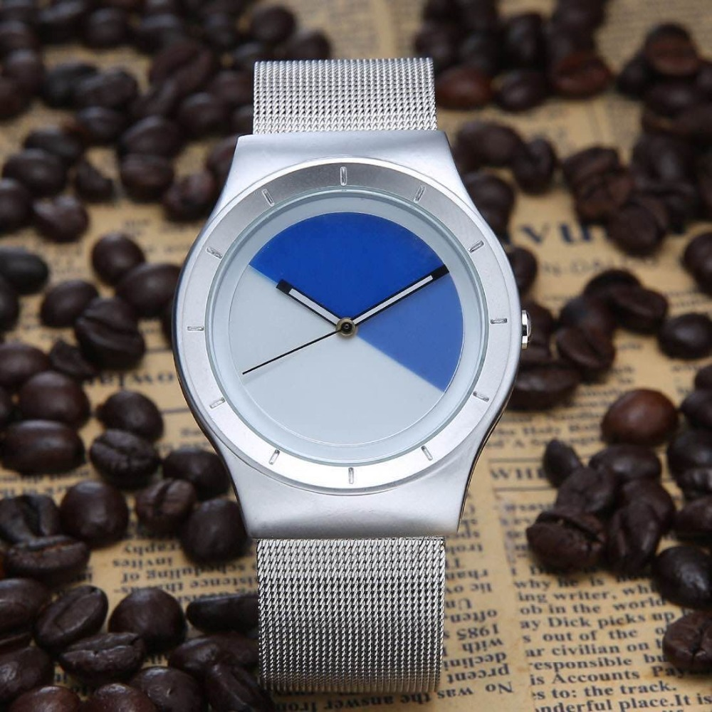 watch hd picture more detailed picture about break style