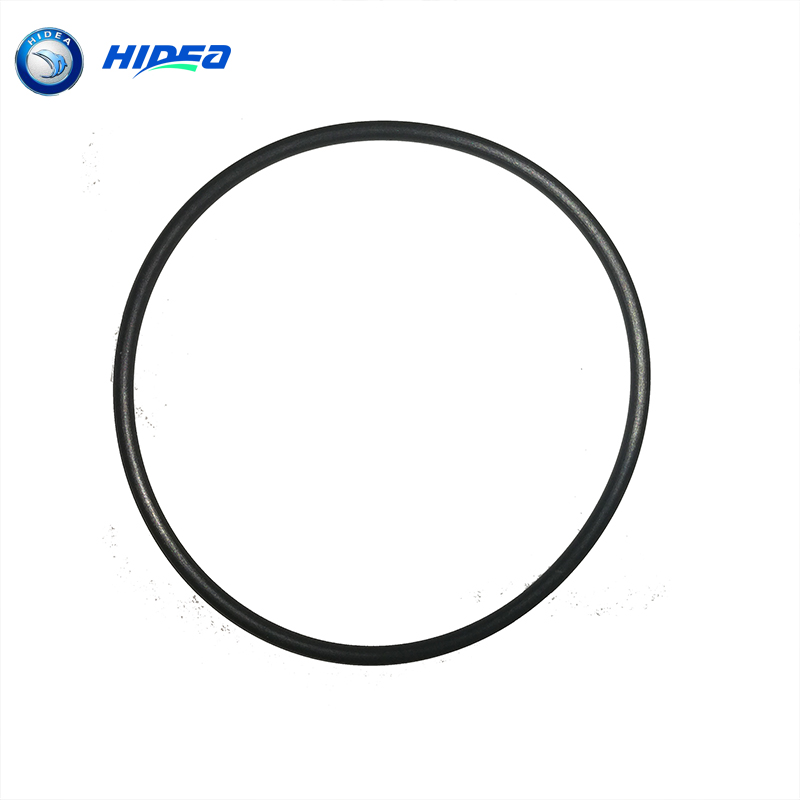 Hidea lower casing Cap O ring 60*2.5 For Hidea 20F 2