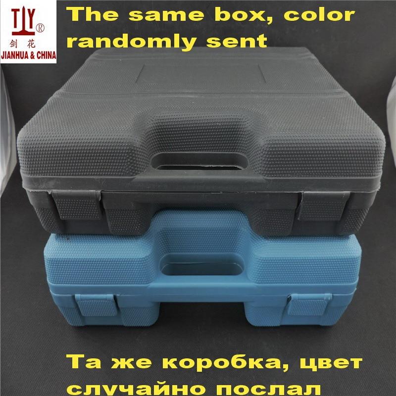 PPR suvirinimo aparatai, naudojami su temperatūros kontrole, - Suvirinimo įranga - Nuotrauka 6