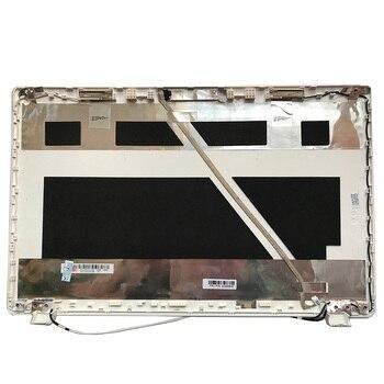 Free Shipping!! 1PC Original New Laptop Top Cover A for Lenovo Z580 Z585