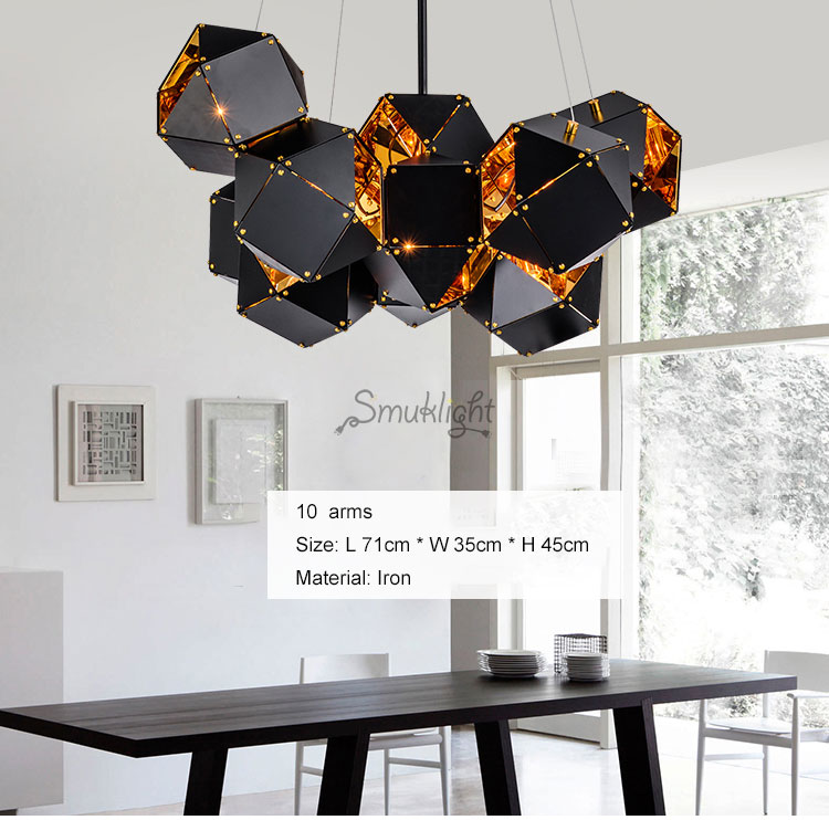 DNA-pendant-lamp_08