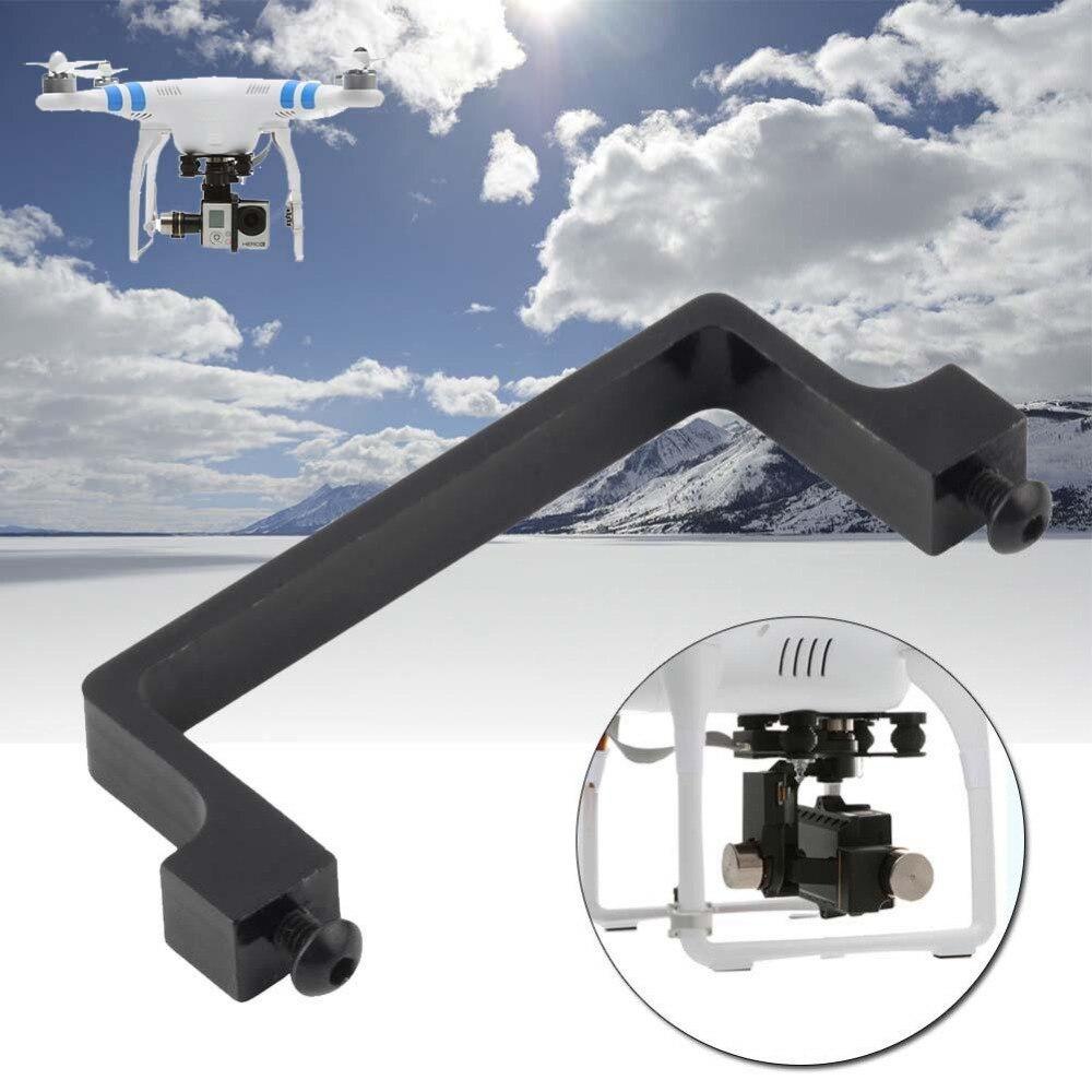 H3-3d часть zh3-3d-39 Камера обеспечения u-образный кронштейн для Zenmuse Gimbal