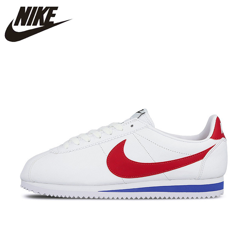 factory authentic aeee6 56272 Buy nike cortez and get free shipping on AliExpress.com