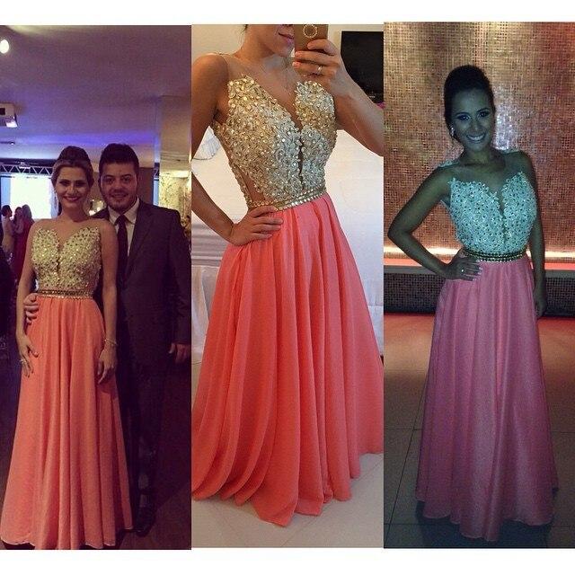 prix raisonnable les ventes en gros utilisation durable robe de soiree libanaise,Liban Designer M猫re Et Fille Robes ...