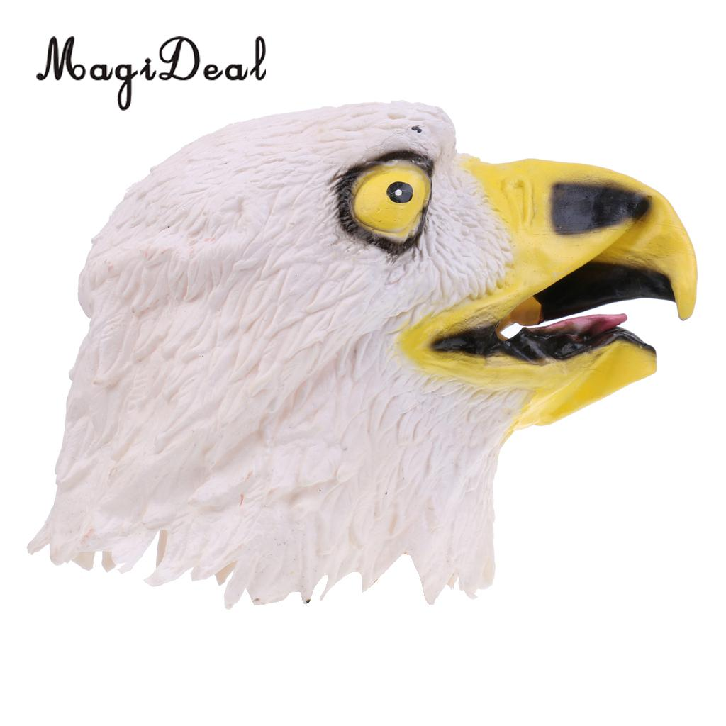 realistic bird mask promotion shop for promotional realistic bird