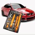 Mejor Venta de Coches Auto Instalador Pry Removal Tool Repair Tool Set 12 unids Portátil Coche DVR Reproductor de Recorte Panel Dashboard