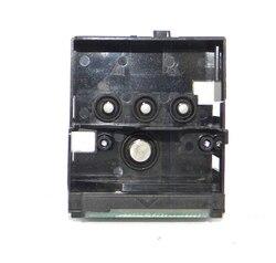 Oryginalny QY6-0052 QY6-0052-000 głowica drukująca głowica drukująca głowica drukarki dla Canon CF-PL90 PL95 PL90W PL95W PIXUS 80i i80 iP90
