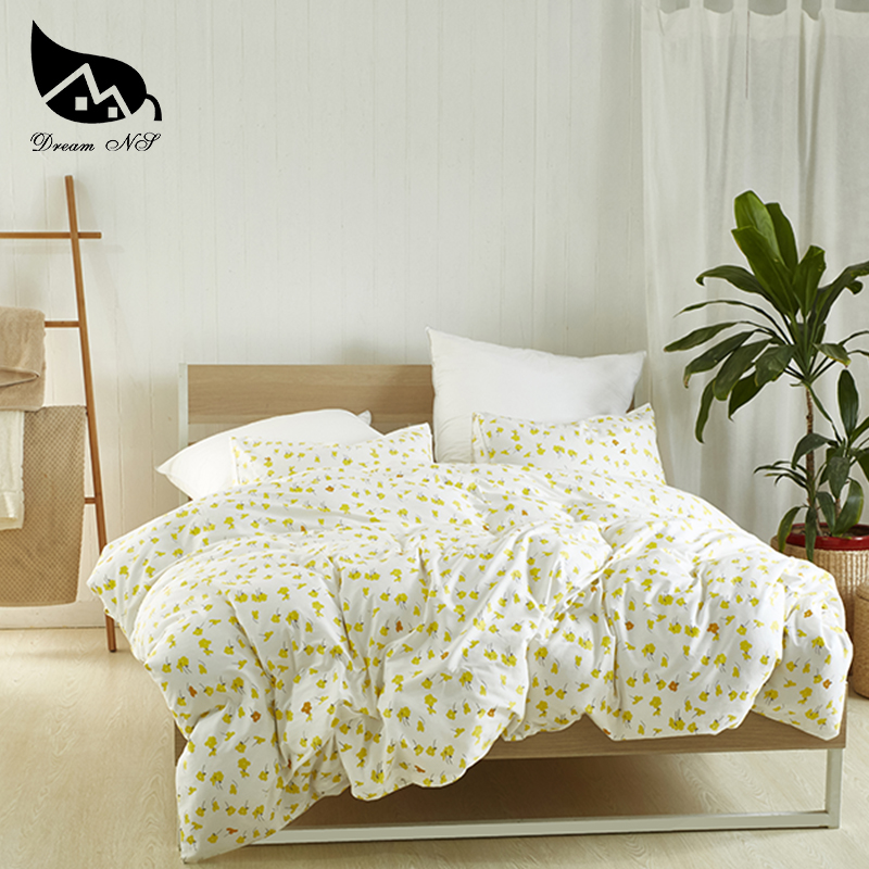 Dream NS Printed Bedding Set Housewear & Furnishings Textile Twin Queen King Three-Piece Dobby Quality Bedding SetDream NS Printed Bedding Set Housewear & Furnishings Textile Twin Queen King Three-Piece Dobby Quality Bedding Set