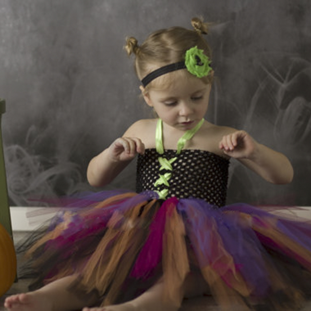 Kumpulan Popular Witch Tutu Costume Buy Cheap Witch Tutu Costume ...