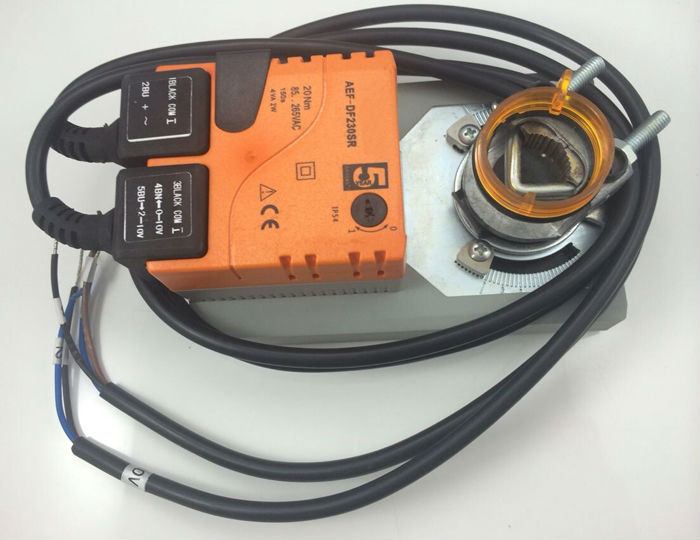 Online Buy Wholesale Gate Actuator From China Gate