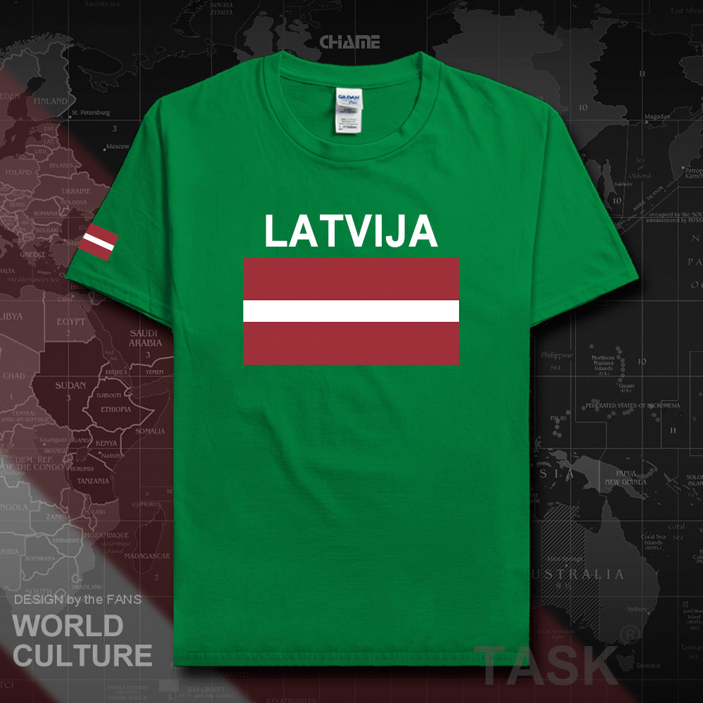 LATVIA T-SHIRTS MENS FUNNY NOVELTY LATVIAN GIRLFRIEND JOKE RUDE GIFTS T-SHIRT