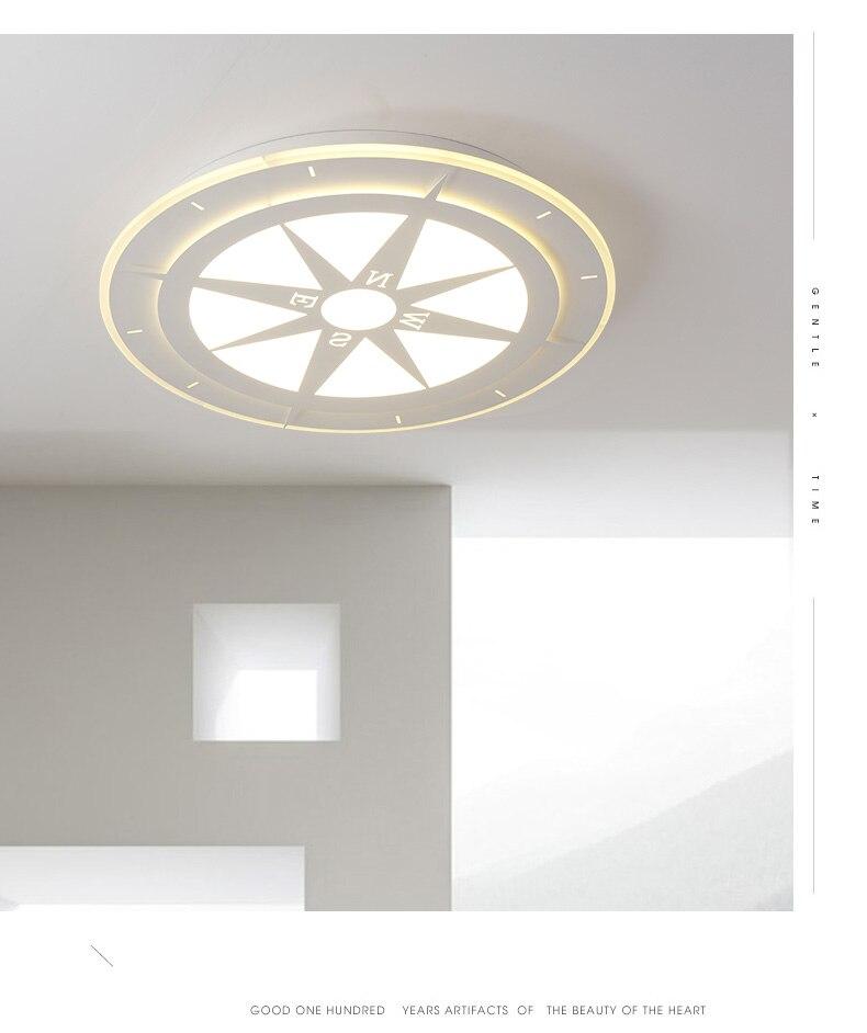 ceiling lighting 4