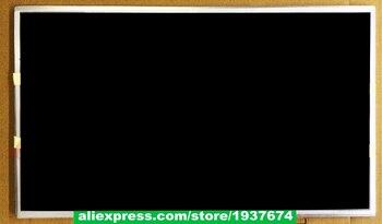 "For samsung rc530 Screen Laptop LCD LED Display 1366*768 HD 15.6"" Matrix"