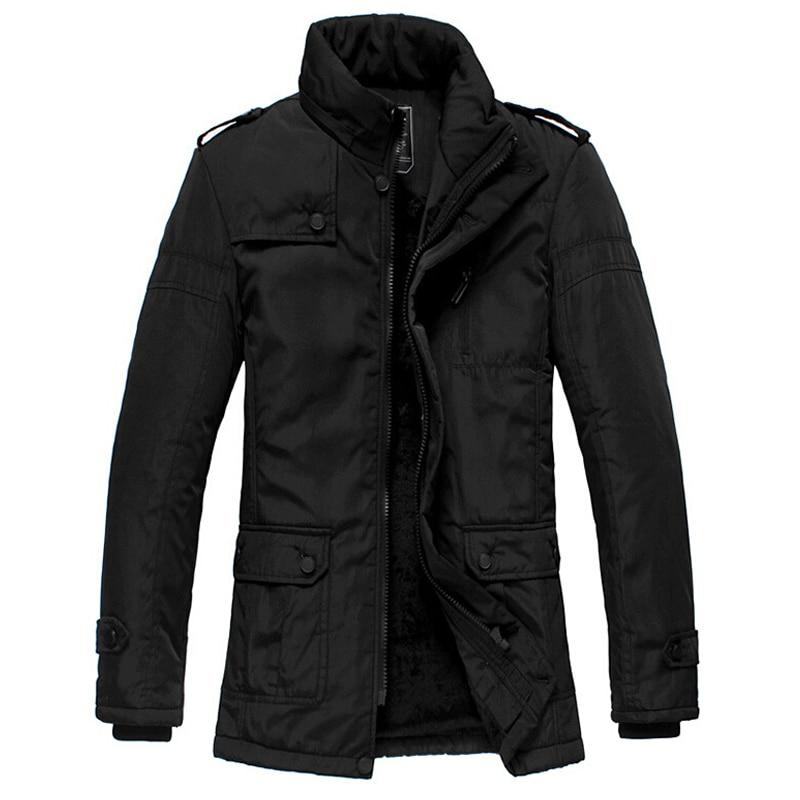 Popular Windproof Winter Jacket-Buy Cheap Windproof Winter Jacket