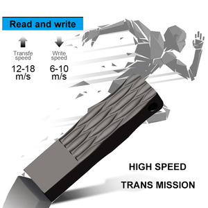 Image 2 - Mini 32GB Flash Drive 64GB 128GB Pendrives 32GB 16GB 8GB 4GB Memory stick Hight Speed USB Disk For Desktop