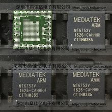 100% nuevo Original MT6735V/WM MT6735V WM MT6735V WM BGA