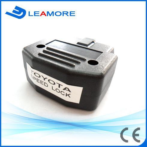aliexpress   buy free shipping canbus for toyota obd