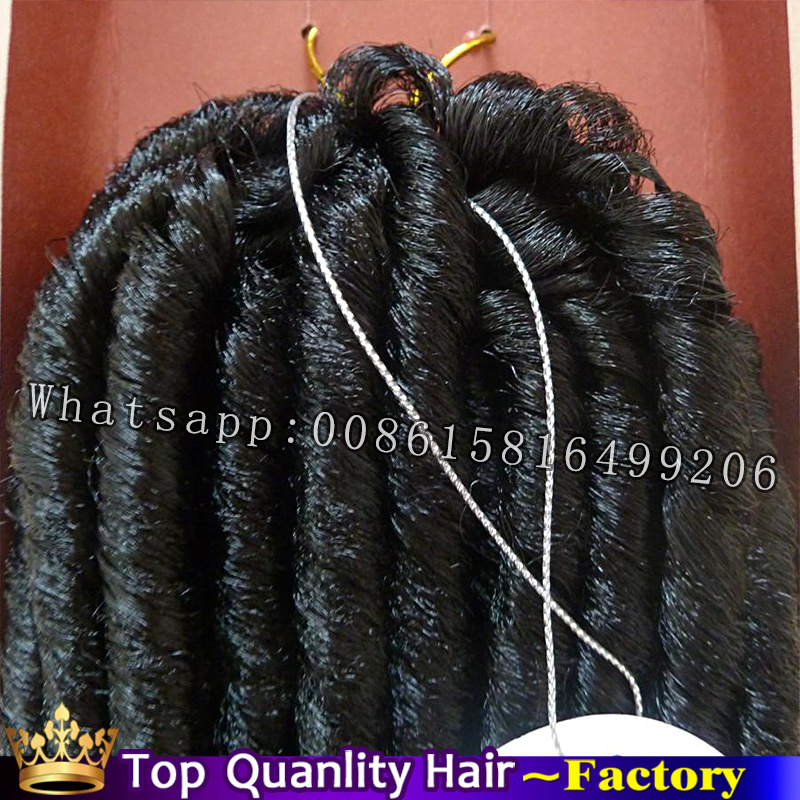 Darling soft dreadlocks tissage synthetic dreadlock extensions 32 darling soft dreadlocks tissage synthetic dreadlock extensions 32 15piecepack 2tone ombre 1b30 crochet senegalese twist hair on aliexpress alibaba pmusecretfo Choice Image