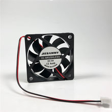 Compare Prices on Server Fan 5v- Online Shopping/Buy Low