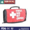 CE06 мини подарок аптечка CE06 с CE/ISO/FDA/TGA