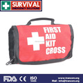 CE06 mini gift first aid kit CE06 with CE/ISO/FDA/TGA