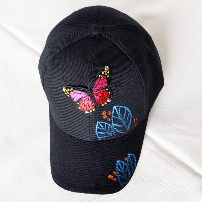 02fc664106ee9 Summer Fashion Bone Hats for Women Outdoor Sports Caps Denim Cheap ...